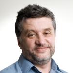 Anatoly Sourkis|Анатолий Суркис