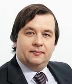 Sergey Belov