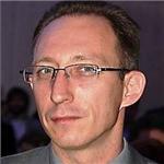 Vyacheslav Gershov