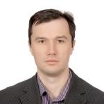 Igor Gustomyasov|Игорь Густомясов
