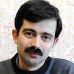 Vladimir Itsykson