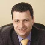 Mikhail Khasin|Михаил Хасин