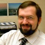 Alexander Kondakov