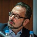 Evgeny Kuznetsov|Евгений Кузнецов
