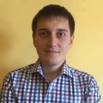 Dmitry Lazarenko|Дмитрий Лазаренко