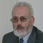 Alexander Petrenko