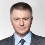 Oleg Plaksin|Олег Плаксин