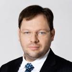 Alexander Potapov|Александр Потапов