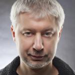 Dmitry Repin|Дмитрий Репин