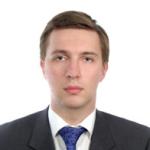 Павел Рудник
