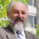 Andrey Terekhov