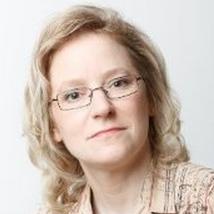 Jennifer Trelevich