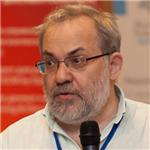 Dmitriy Zavalishin|Дмитрий Завалишин