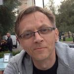 Sergey Zhernovoy|Сергей Жерновой